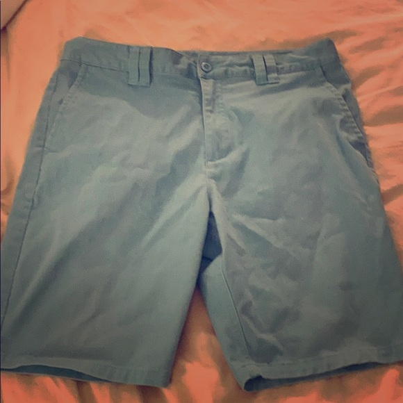 O'Neill Other - O'Neill Men's Shorts